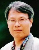 신구식 미국 메릴랜드대 아시아부 교수