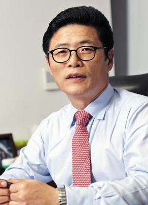 """""""현장 자문단·온라인 패널… 서비스 개선에 고객의 목소리 적극 반영"""""""