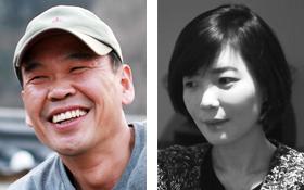 동인문학상 본심 후보에 김도연·김선재