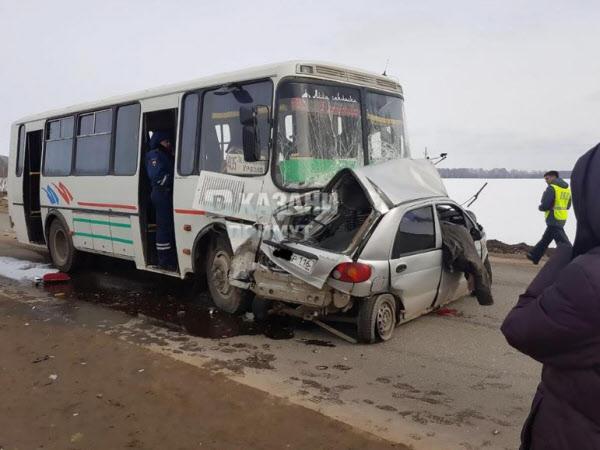 Sitora B Killed In Russia Car Crash