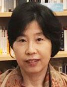 최인아 최인아책방 대표·전 제일기획 부사장
