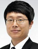 세종=김석모 기자
