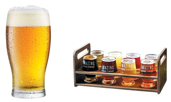 크래프트 맥주