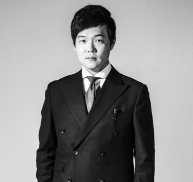 이승준 스트라입스 대표/사진 스트라입스 제공