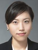 박시원 강원대 법학전문대학원 교수