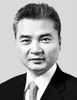 김경준 딜로이트 안진경영연구원 원장