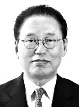 최흥식 서울시립교향악단 대표