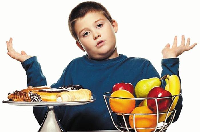 네덜란드 암스테르담은'과일 주스 대신 물 섭취'등의 정책을 통해 아동 비만율을 낮추는 데 성공했다.