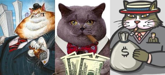 [공약 虛와實]⑦ 초(超)고액 연봉 제한…'살찐 고양이법'은 실행 가능할까