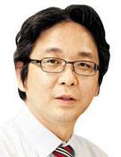 최재혁 논설위원