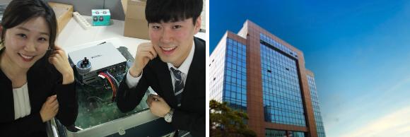 삼성·LG 관두고 야근하면 무능력하다고 외치는 강남 꿈의 직장으로