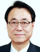 이정록 전남대 지리학과 교수