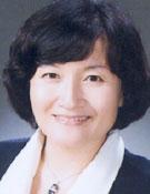 김안나 대구가톨릭대 교수·사회복지학