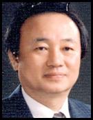 장덕진 전 농수산부 장관