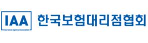 보험대리점협회, 차기 회장 추천위원회 구성
