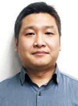 서경호 한국공기청정협회/연구조합 과장