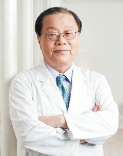 서효석 편강한의원 대표원장은 폐와 편도를 강화해 면역력을