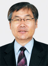 배귀남 한국과학기술연구원 책임연구원