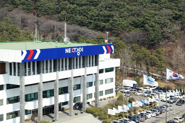 경기도는 27일 '5월 연휴 기간을 활용한 관광 등 내수 진작 방안'을 논의했다고 밝혔다.