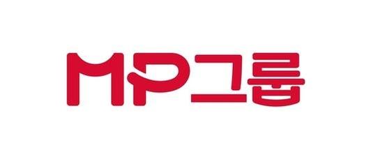 'K' 떼고 글로벌로.. 눈길 끄는 정우현 MP그룹 회장의 글로벌 경영