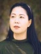 김지은 굿모닝복지센터 책임연구원·사회복지사