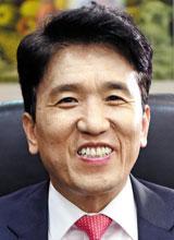 함영주 KEB하나은행장