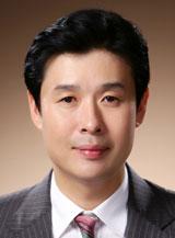 김영준 고려대 기술경영전문대학원 교수