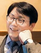 박현모 여주대 교수·세종리더십연구소장