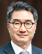 전상인 서울대 환경대학원 교수·사회학