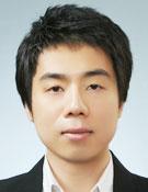 문현웅 디지털뉴스본부 기자
