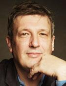 러시아 피아니스트 보리스 베레좁스키