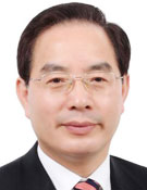 하윤수 한국교총 회장·부산교대 교수