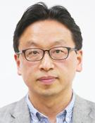 금원섭 경제부 차장