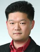 박건형 산업2부 기자