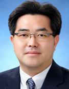 홍영림 여론조사 전문기자