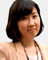 [데스크 칼럼] 이상철 전 부회장의 중국 화웨이 행, '직접 해명'이 필요하다