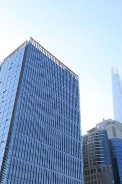 현대해상, 잠실 오피스 건물 '타워730' 준공식 개최