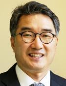 전상인 서울대 환경대학원 교수