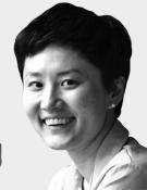 박소령·스타트업 퍼블리 대표