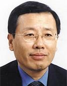 송인성 교수