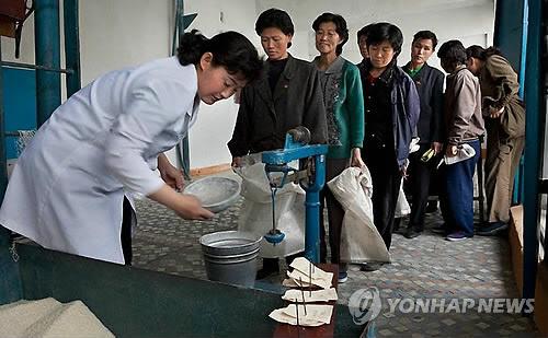 """통일부 """"남북 민간교류 유연하게 검토"""".. 천안함 폭침 이후 '5.24 조치' 7년만에 해제되나"""