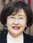 김명자 한국과총 회장·前 환경부 장관