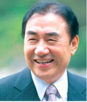 이상수 변호사/우성 홈페이지 캡처