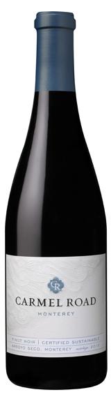 카멜로드 피노누아 와인