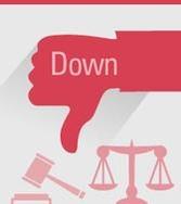 [법조 업&다운](79) 건물주 vs 임차인 화재시 책임, 화우 꺾은 소형로펌 융평