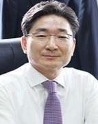 융평 조재우 변호사/법무법인 융평 홈페이지 캡처