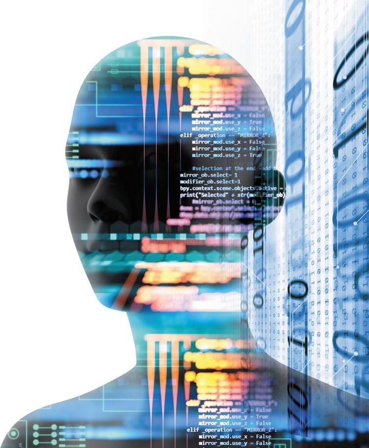 """바둑계를 정복한 인공지능 알파고가 의료·법률·과학·금융 등 산업계 전반으로 활동 무대를 넓힌다. 구글 딥마인드의 데미스 허사비스 CEO는 """"알파고를 이용해 인류에게 도움이 되는 새로운 분야를 개척하겠다""""고 말했다."""