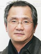 임지현 서강대 교수·서양사