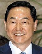 김상곤 사회부총리 겸 교육부 장관 후보자