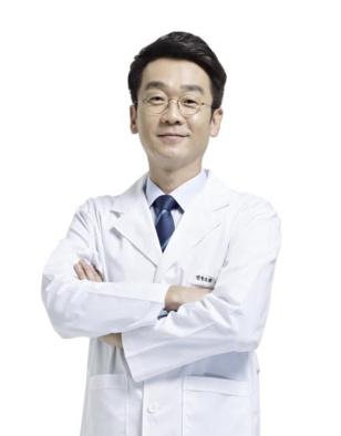 사진=김석진좋은균연구소 김석진 소장
